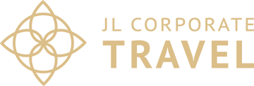 JL Corporate Travel Taxis – Langport